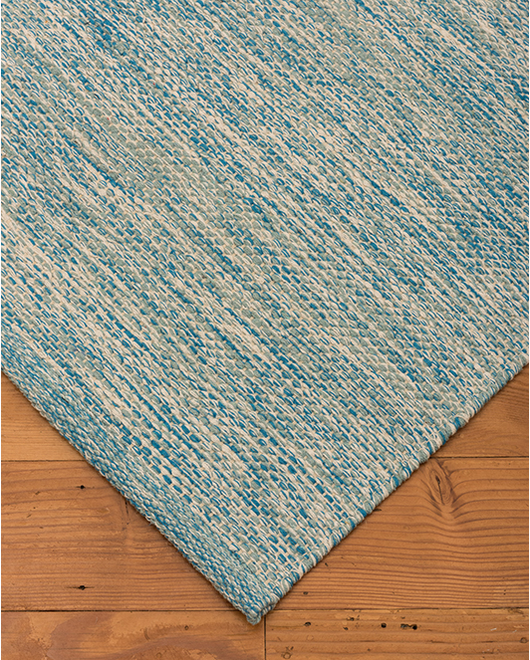 Arabella Cotton Rug - Clearance