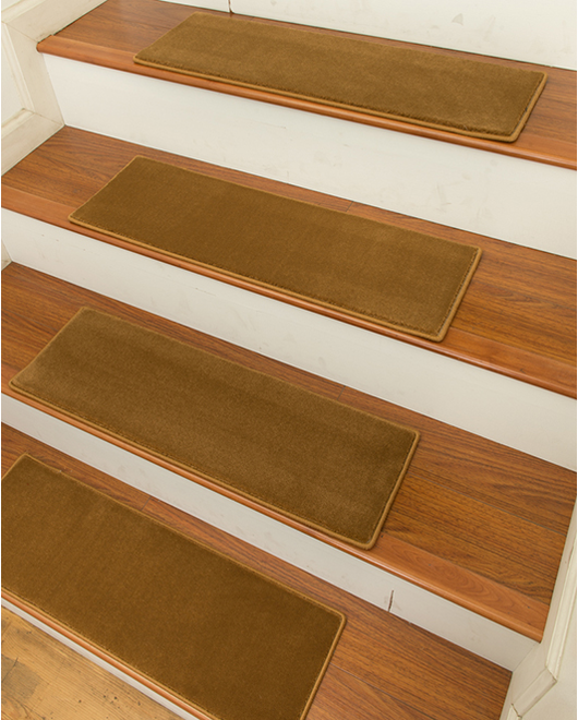 Austin Carpet Stair Treads - Clearance