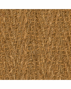 Beach Custom Seagrass Broadloom Carpet