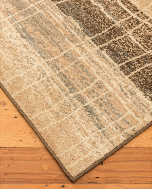 Bellamy Contemporary Rug - Clearance