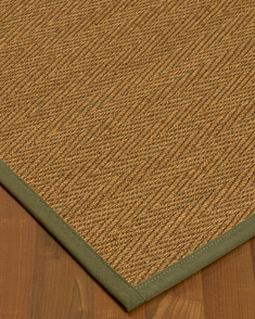 australia seagrass rug fossil clearance - Seagrass Rug