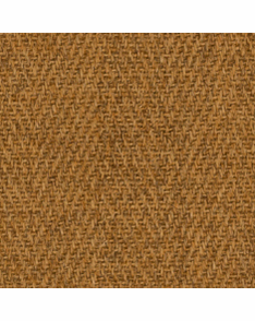 Capri Custom Sisal Broadloom Carpet