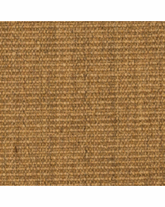 Carmel Custom Sisal Broadloom Carpet