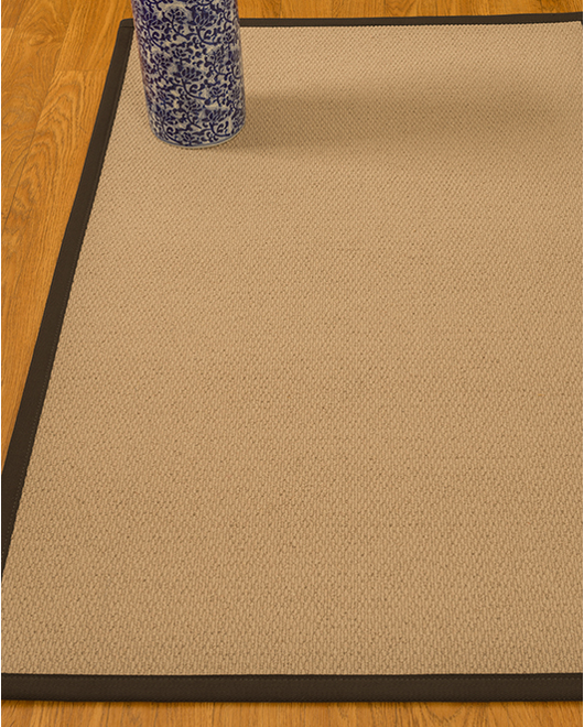 Cassel Wool Tufted Rug - Clearance