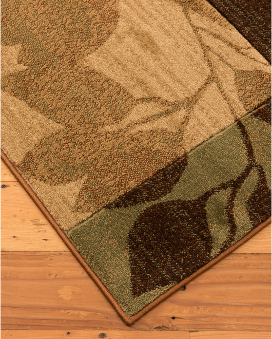 Clementine Contemporary Rug - Clearance
