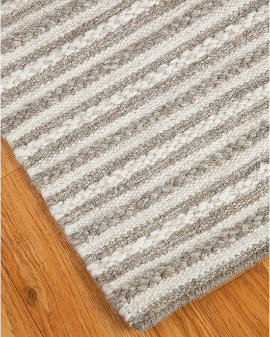 Concepts Wool Rug - Clearance