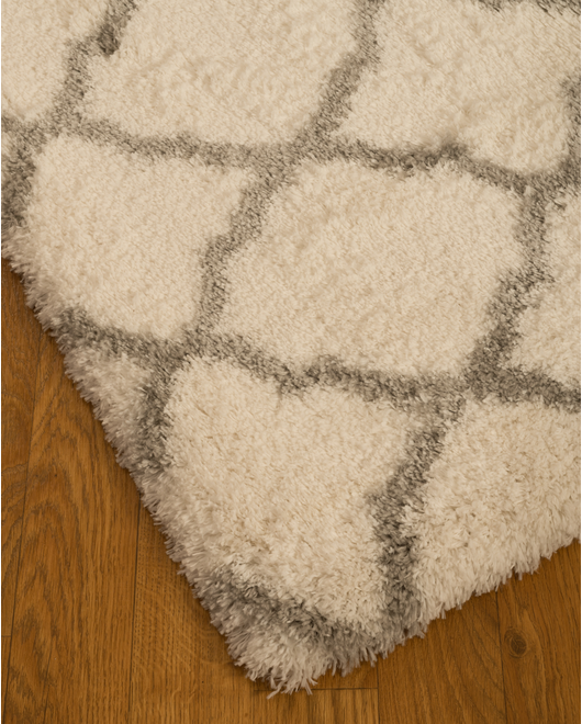 Costello Shag Rug - Clearance