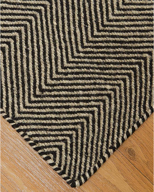 Delano Wool Rug - Clearance