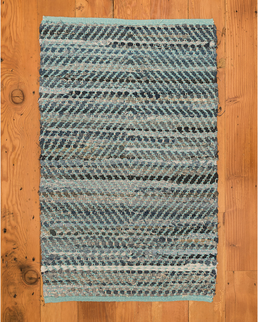Dita Cotton Rug - Clearance
