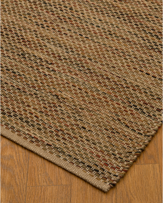 Dulce Contemporary Rug - Clearance