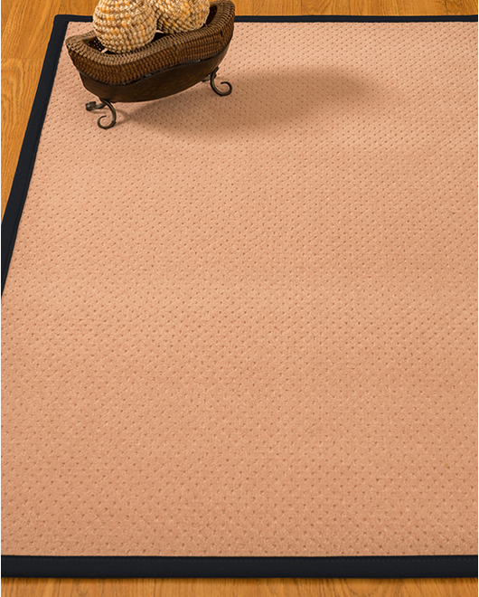 Eloise Wool Tufted Rug - Clearance