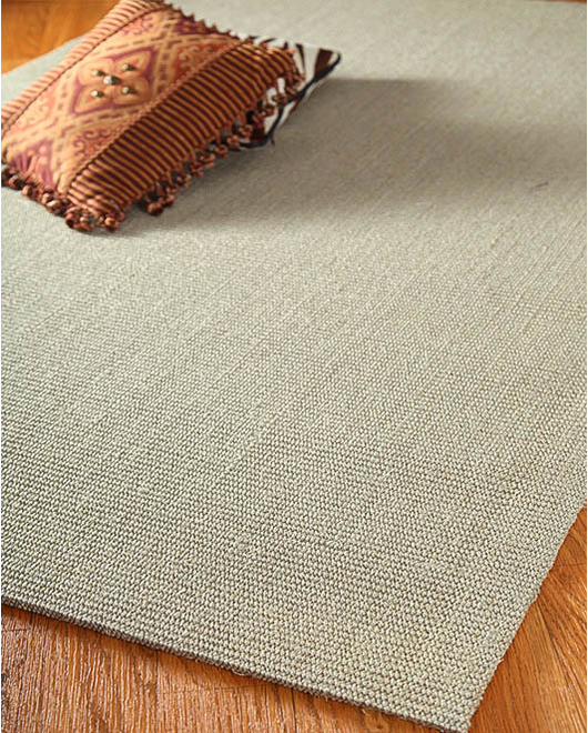 Empire Sisal Rug - Clearance