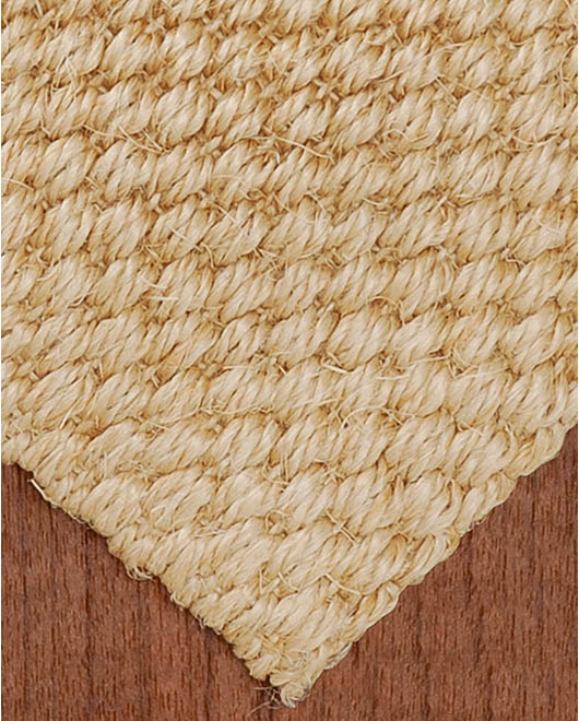 Essex Sisal Rug - Clearance