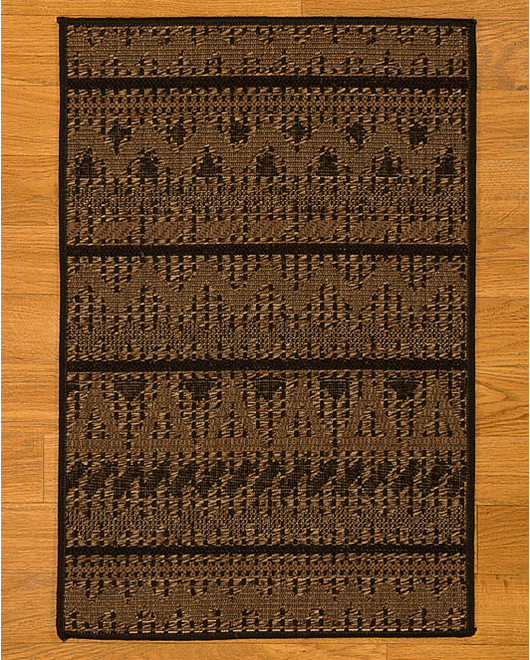 Fauna Contemporary Rug - Clearance