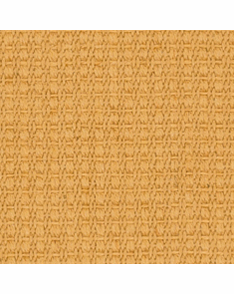 Fusion Custom Sisal Broadloom Carpet