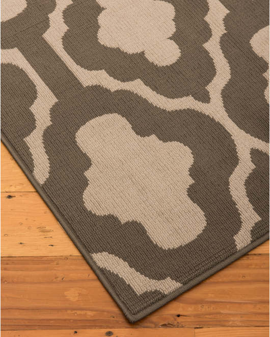 Gianni Contemporary Rug - Clearance