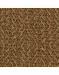 Habitat Custom Sisal Broadloom Carpet