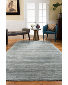 modern rug png. Harrison Contemporary Rug, Aqua W/ FREE Rug Pad Modern Png