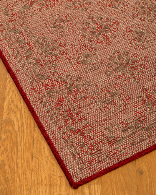Henley Contemporary Rug - Clearance