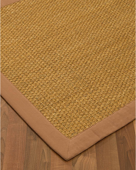 Himalia Mountain Grass Rug - Clearance
