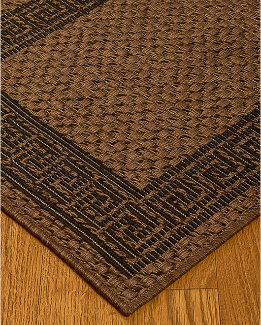 Hugo Contemporary Rug Clearance Natural Area Rugs