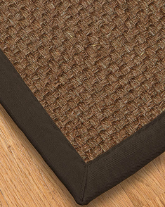 Keystone Carpet Stair Treads  - Clearance #6495