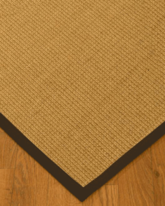 Largo Custom Sisal