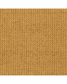 Largo Custom Sisal Broadloom Carpet