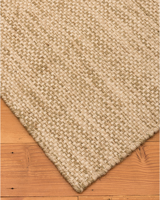 Layla Cotton Rug - Clearance