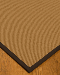 Majesty Custom Wool/Sisal Rug