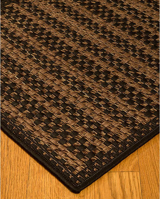 Mali Contemporary Rug - Clearance