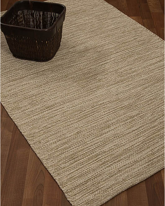 Melbourne Contemporary Rug - Clearance