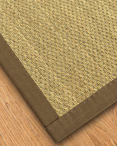 Messina Seagrass Rug
