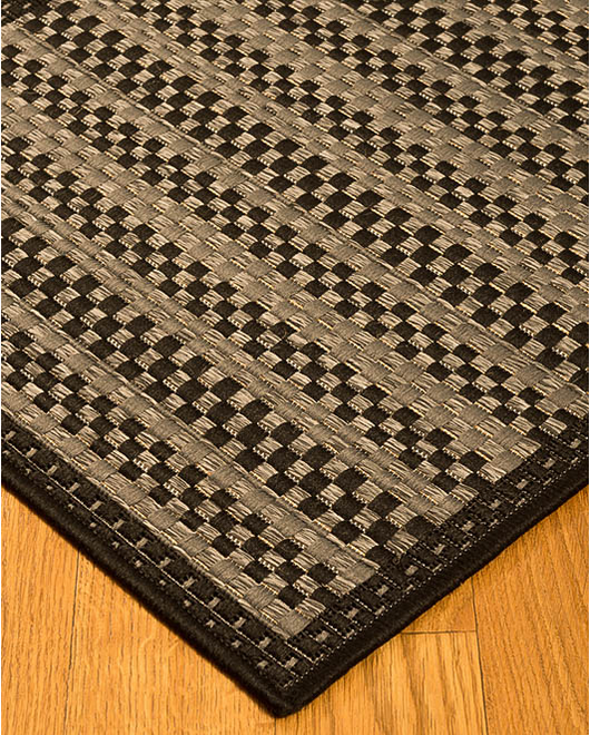 Monrovia Contemporary Rug - Clearance