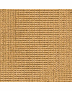 Monterrey Custom Sisal Broadloom Carpet