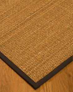 Nevada Custom Mountain Grass Rug w/ FREE Rug Pad