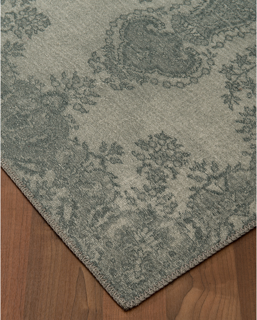 Oden Contemporary Rug - Clearance
