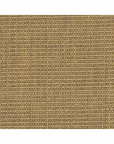 Orbit Custom Sisal Broadloom Carpet