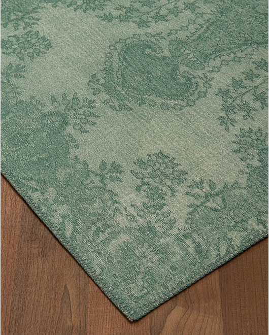 Orson Contemporary Rug - Clearance