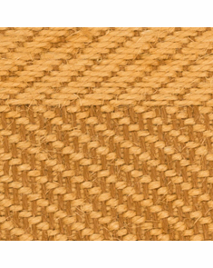 Osaka Custom Sisal Broadloom Carpet