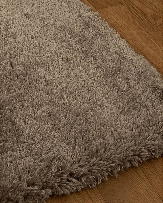 Passion Shag Rug - Clearance