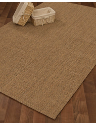 Natural Area Rugs Affordable Natural Fiber Rugs