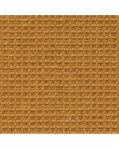 Portugal Custom Sisal Broadloom Carpet