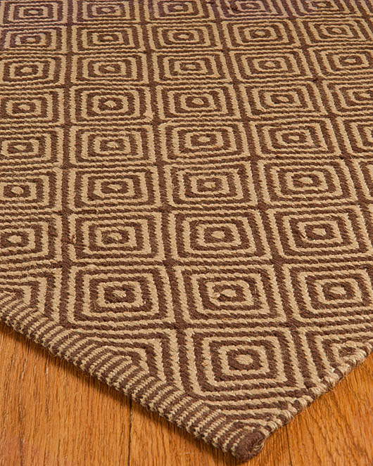 Realm Jute Rug Clearance Natural Area Rugs