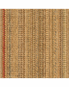 Resort Custom Sisal Broadloom Carpet