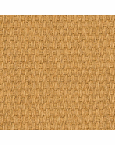 Rio Custom Sisal Broadloom Carpet