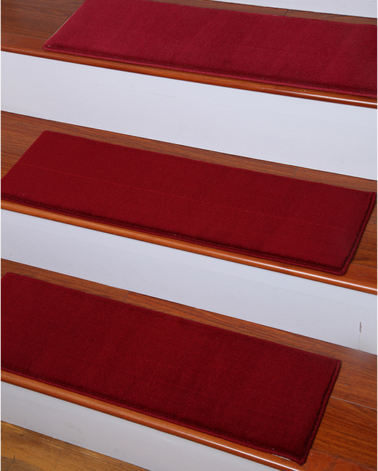 Salona Carpet Stair Treads - Clearance