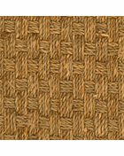 Sample Weave - Basketweave