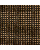 Sample Weave - Chateau