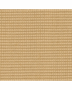 Sample Weave - Icon